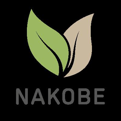 Nakobe-Seminarraum